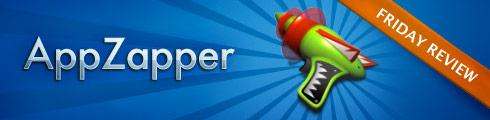 appzapper review
