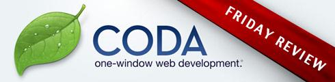 Coda Review