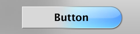 a UI button